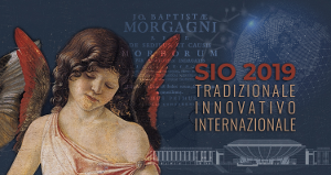 Conferenza-SIO-2019-mini.png